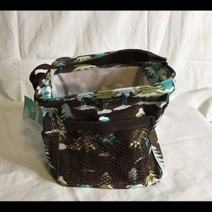 Thirty one gifts small carry all caddy